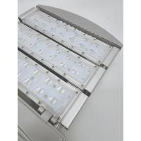 150Watt LED Street Light Manufacturers With  LEDS  5 Years Warranty , Photocell Available