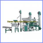 China quinoa shelling machine, quinoa processing equipment wholesale