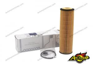 China Auto Parts Manufacturer Ingersoll Rand Car Oil Filters For  A 271 180 01 09 on sale