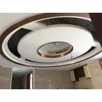 China Hairline Finish Stainless Steel Trim Strip 201 304 316 For Wall Ceiling Frame Furniture Decoration on sale