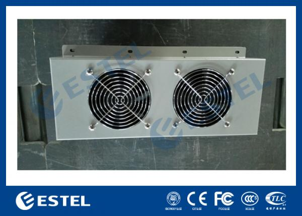 300W Peltier Air Conditioner / Thermoelectric Cooler / TEC