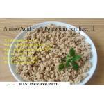 Adubo alto 15-5-30 do potássio do ácido aminado