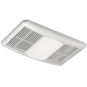 China round wall mounted bathroom exhaust fan size on sale