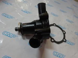 China High Performance 3t75 Engine Driven Water Pump Replacement / Automobile Spare Parts on sale