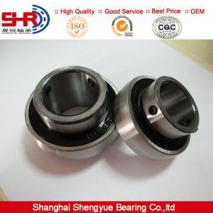 China Pillow block bearing insert bearing UC206 on sale