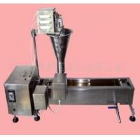 China many years experince donut machine maker on sale