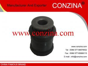 China 96445043 control arm bush for daewoo lanos suspension parts from china on sale