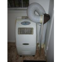 9000BTU lovely and good quality portable air conditioner