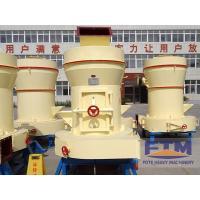 Main Fittings Of Raymond Mill/Raymond Roller Mill Plant/Iron Ore Raymond Mill