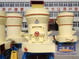 China Main Fittings Of Raymond Mill/Raymond Roller Mill Plant/Iron Ore Raymond Mill on sale