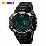 HOT Sell Men Fashion Sport SKMEI 1226 50M Diving Waterproof  Fitness Track Watch  Men Wristwatches Watch