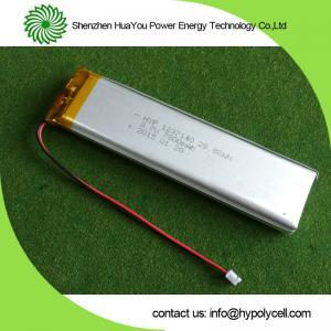 China 7800mAh panasonic lithium ion battery 18650 LED Floodlight Battery on sale