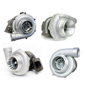 China Turbocharger GARRETT 751851-0003 on sale