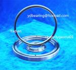 RA12008UUCC0P4 harmonic reducer bearing manufacturers