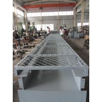 loading testing machine