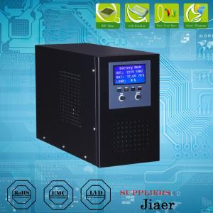 China 300W 500W 1000W Inverter 12VDC 110VAC 12V 110V,Solar Inverter,DC AC Power inverter on sale