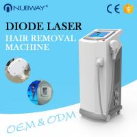 Smart laser hair loss treatment 808 diode laser hair removal laser hair removal with medical ce