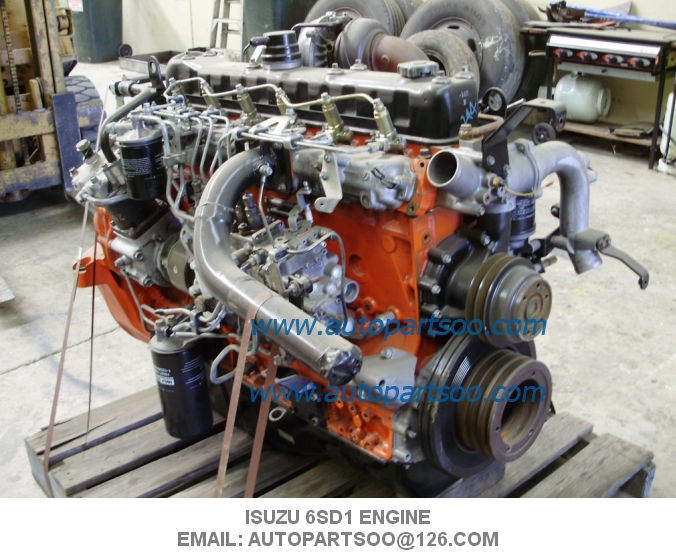motor auto repair manual chrysler motors ford motor company 1988 1991 professional service trade edition motor auto repair manual vol 2 electronic