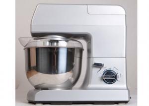 China Kitchen Food Baking Mixer Machine Multifunctional Anti Slip With Accessories on sale