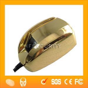 China HF4000 Competitive Price Fingerprint Sensor Biometric Scanner fingerprint reader on sale