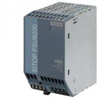 Siemens 6EP3436-8SB00-0AY0 POWER SUPPLY ELECTRONIC INPUT Module replacement for 6EP1436-3BA00 With Best Price