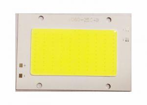 China 50 Watt Led 75 Volt Cob Led Ultra Bright For House Ceiling Light on sale