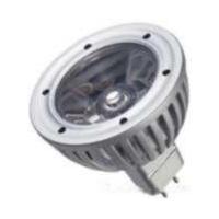 Led Spotlight/led Spot Lighting/led Spot Bulb