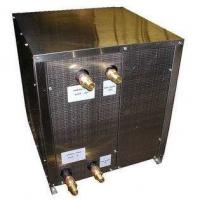 7kw Meeting geothermal heat pump, ground source heat pump water heater for heating,cooling and hot water,7kw-88kw