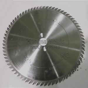 tct panel saw blades for cutting plywood with scoring saw blade for rh tctsawblade sell everychina com