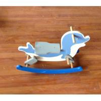 educational toys for kids- hobbyhorse