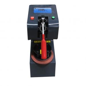 China Plate heat transfer machine on sale