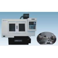 High precision multi-function grinding machine tool internal and external grinding
