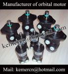 hot sale danfoss OMM OMP OMR OMS OMT OMV OMH orbital hydraulic motor orbital motor