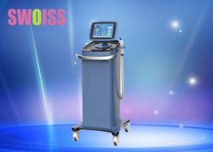China RF Facial Skin Tightening Machines , Body Contouring Laser Skin Resurfacing Machine on sale