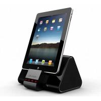 Mini Projector with dock support iPhone