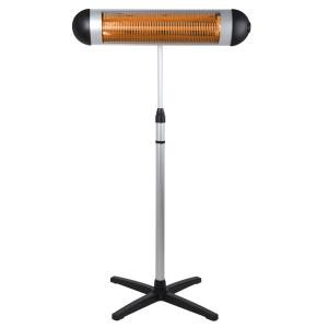 China Infrared Patio Heater on sale