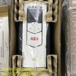 ABB ACS880-01-017A-3 Frequency Converter 3AUA0000107991 Low voltage AC drives Industrial drives ACS880 single drives