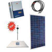 China 130w solar panel,solar energy power system 400w on sale