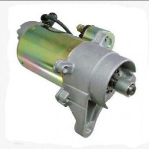 China Honda Denso Starter Motor 028000-8410028000-8411 18350 STR30031 Gxv270 Gxv340 Gxv390 on sale