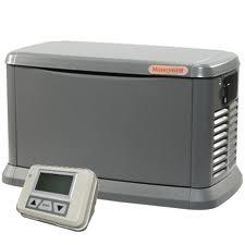 Quality Honeywell Generators for sale