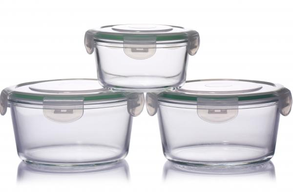 fda lunch box pyrex glass lunch containers with locking lids ovenable and images