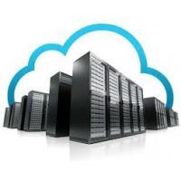 China Self Managed Server Hosting , Linux Server Hosting Directly Responding on sale