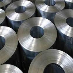 China Coil coating aluminium on sale
