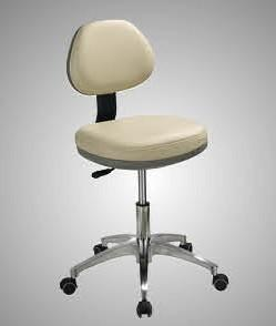 new dental operating stool doctor s chair nurse chair assistant