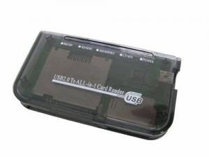 China Card Reader (CR-02) on sale