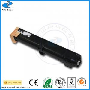 Laser Toner Cartridge for Xerox WC Pro 123 128 M123 M128