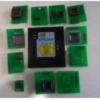 China BDM100 Coding ( SPI200 / SPI230 ) Professional Auto ECU Programmer on sale