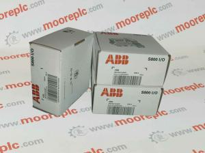 China ABB Module YXU144 YT296000-MC YXU 144 ABB YXU144 YT296000MCYXU 144 PULSE TRANSFORMER UNIT Fast shipping on sale