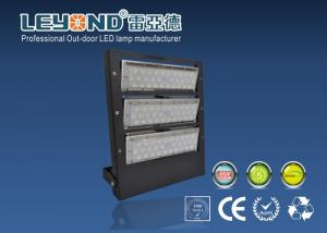 China High power waterproof 150w outdoor led flood light for Advertising Billboard 5 years warranty on sale
