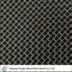 Stainless Steel Wire Mesh|1~635mesh with 0.02~2mm wire diameter Customized Size